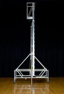 tallescope-2