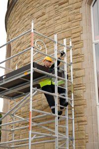 scaffold-tower-span500-1