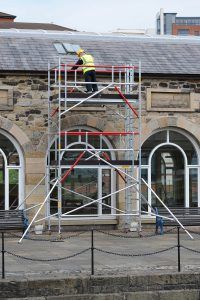 instant-upright-scaffold-tower