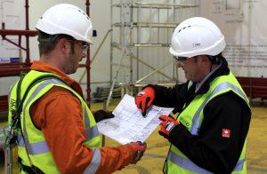 Scaffold_Inspection_Training_Course-c-16